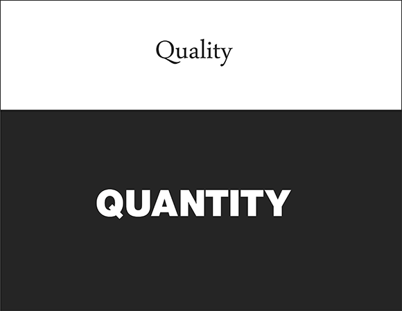 Quality-vs-Quantity_v-blog