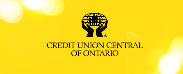 Credit-Union-Central-of-Ontario