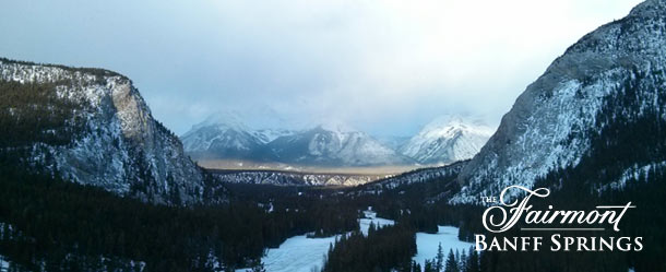 modu-blog-banff-3